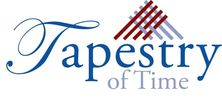 Tapestry of Time | Untangling the Threads of History!